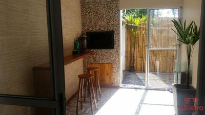 Casa Moradas Club. - 7378