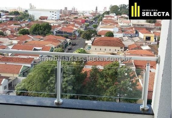 Apartamento 2 Quarto(s) Para Venda No Bairro Parque Industrial Em São José Do Rio Preto - Sp - Apa2380