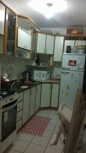 Apartamento Santa Tereza  Porto Alegre - 7780