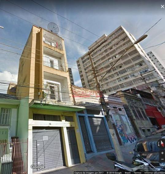 Loja À Venda, 190 M² Sé - São Paulo/sp - Por R$ 700.000 - - Lo0092