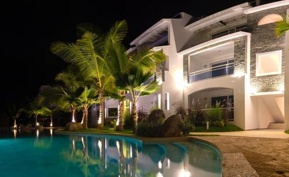 Apartamento En Bayahibe La Romana En Venta