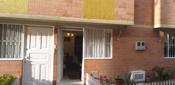 Venta Casa Las Cruces
