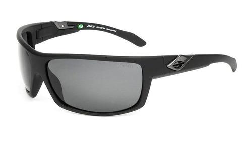 80fc30741 Oculos Triton Masculino Polarizado Esportivo - Óculos no Mercado ...