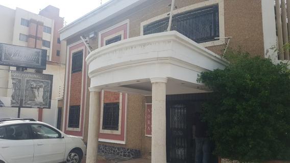 Hermoso Local Para Estetica O Clinica En Venta