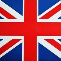 Cursos De Ingles On Line