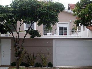 Casa Residencial À Venda, Parque Dos Príncipes, São Paulo - C09918. - C09918