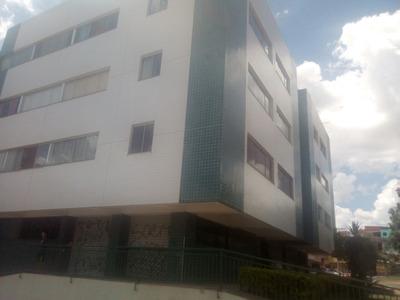Apartamento 1 Quarto Cln 7 Riacho Fundo 1
