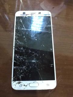 Samsung J8+
