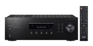 Receiver Stereo Pioneer Sx-10aeb