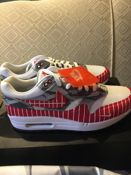 Nike Air Máx 1 Lhm