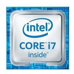 Intel Core 1.7 6700 + Cooler Intel