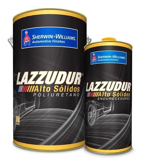 Sherwin Williams Kit Barniz 8937 900ml + Endurecedor 450ml