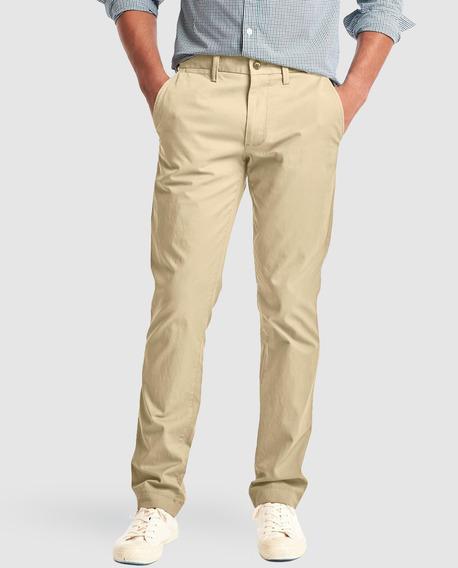 Pantalon Gap Original Importado Talle 38/32 Us