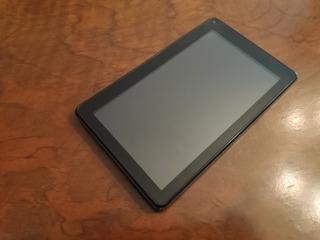 Tablet Rca Voyager 7 Req. Rep/ Pantalla.