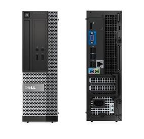 Computador Dell 3020 - Core I3 - 4150 4 Geração