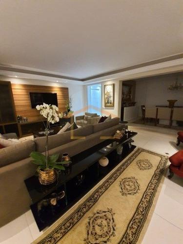 Apartamento, Venda, Santana, Sao Paulo - 12056 - V-12056