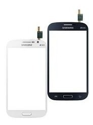 Pantalla Tactil Touch Samsung Grand Neo Plus 9060 9062 Orig