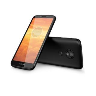 Celular Motorola Moto E5 Play Preto Dualchip 16gb Tela 5