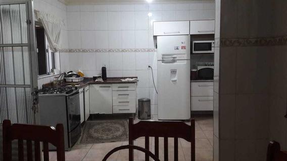 2 Casas A 1 Co 3 Quartos Sala Cozinha 2 Banheiros Vaga Pa3