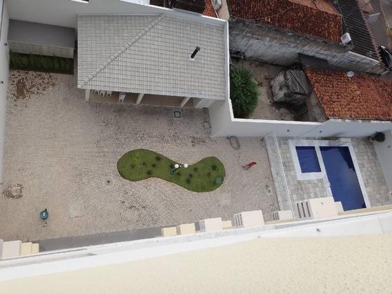 Apartamento Residencial Para Locacao - 15282