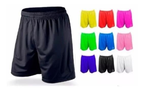 Shores Deportivos Para Damas Caballeros, Niños 5 Short X