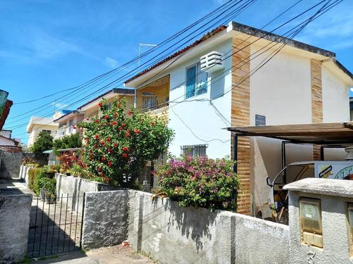 Imagem 1 de 21 de Casa Em Janga, Paulista/pe De 83m² 2 Quartos À Venda Por R$ 215.000,00 - Ca1005005