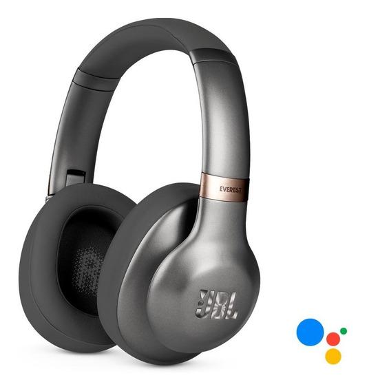 Fone De Ouvido Jbl Everest V710ga Bluetooth Google Assistant