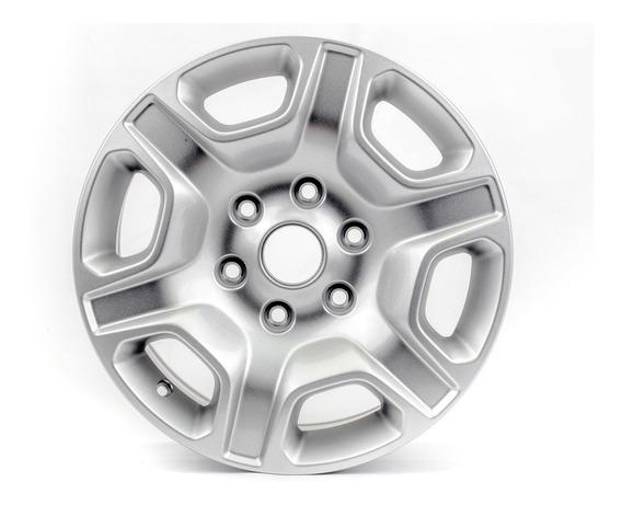 Llanta De Aleacion De Aluminio 17 X 8,0 Ford Ranger 16/19