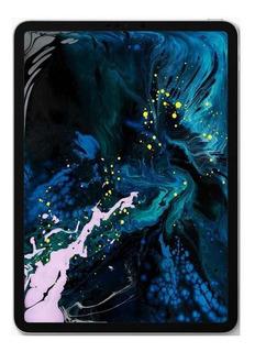 Apple iPad Pro 11 256gb 2019 Wife Gtia Fctur Hytelectronics