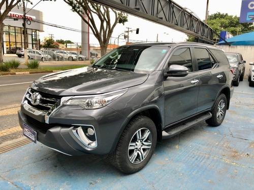 Toyota Hilux Sw4 Srv 7 Lug