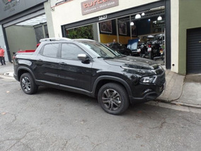 Fiat Toro Blackjack 2.4 16v