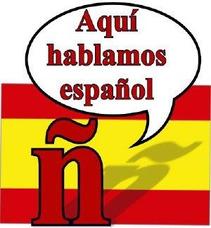 Conversas Gratuitas Em Espanhol, Com Professor Nativo