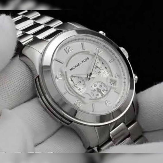 Reloj Michael Kors Mk8086