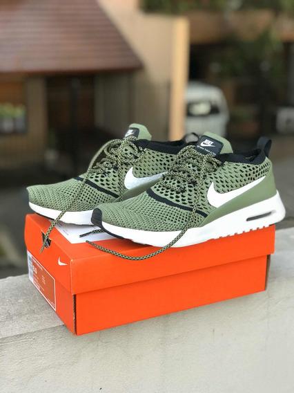 Zapatillas Nike Air Max Thea Ultra