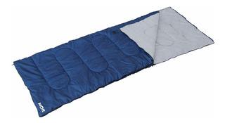 Saco De Dormir Adulto Com Extensão Para Travesseiro Mor