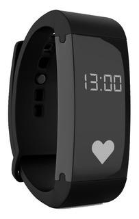 Relogio Digital Upwatch Up Power Magnetica Infravermelho Ful