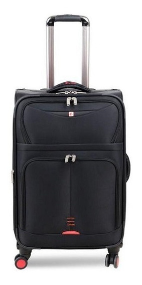 Valija Carry On 20 Jeb- Maxime - 02680231