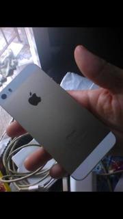 Vendo Um iPhone 5s 16gb
