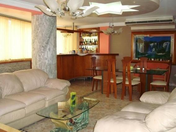 Apartamento En Vneta Urb La Soledad Mls 20-12448 Jd