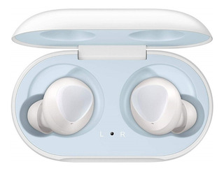 Audifonos Samsung Galaxy Buds Sm-r170 Bluetooth