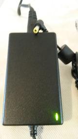 Fonte Delta Notebook Acer Original 19v 2.4a Mod. Adp-45gb