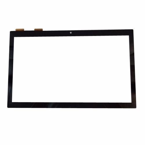 Digitalizador Touch Screen Acer Aspire V5-122 V5-122p 11.6
