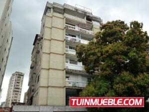 20-17902 Edificio Comercial En Altamira Sur