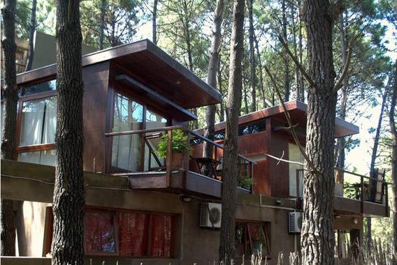 Loft Para 2 Personas Y Cabaña Para 4 Mar De Las Pampas