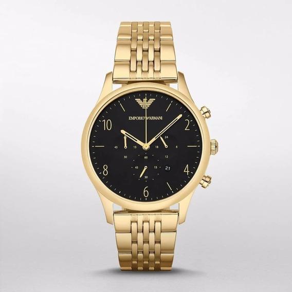 Relógio Emporio Armani Ar1893