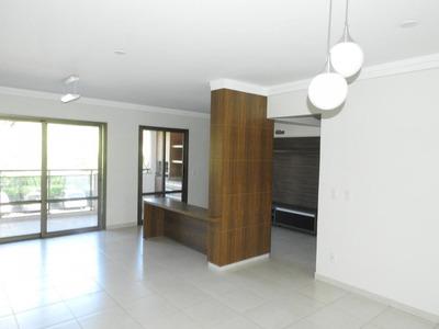 Apartamentos - Locação/venda - Bosque Das Juritis - Cod. 13315 - 13315