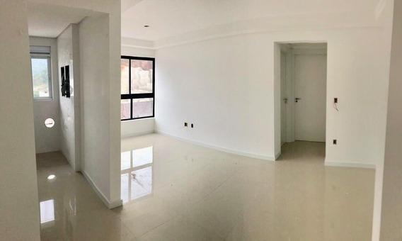 Apartamento Em Estados, Balneário Camboriú/sc De 73m² 3 Quartos À Venda Por R$ 676.391,00 - Ap279973