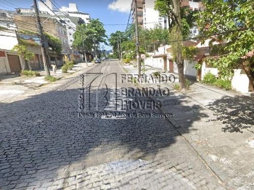 Imagem 1 de 1 de Prédio Comercial Em Rio De Janeiro - Freguesia (jacarepaguá)