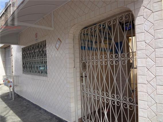 Sala Comercial Para Locação, Parque Da Mooca, São Paulo - Sa0073. - Sa0073
