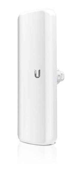 Ubiquiti Lap-gps-br Liteap Ac 17dbi 5ghz 450+ Mbps